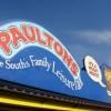 Paultons Adventure Park
