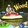Woodlands Adventure Park