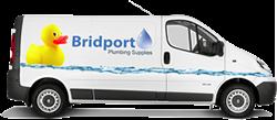 bridport plumbing